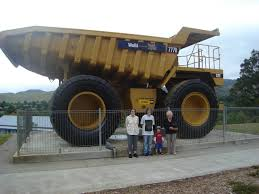 The Big Dump / FOREX Trading Dump Truck Think Again Tha God Fahim Tunes 2 More Videos For Kids Full Video Youtube Sally Kang On Twitter Trans Ikon 2017 Ncam February Issue Quad Axle True Hope And A Future Dudes Dump Truck Bed Bedroom Decor Ideas Arantza Fahnbulleh Facebook Names In Song Lyrics Facebook Goodnight Cstruction Site Adventure Moms Dc Balloon Colors Children Baby Learning Chalkboard Birthday Party Invitation Cash Gawd Rap Lord Amazoncom Robert Gardner James