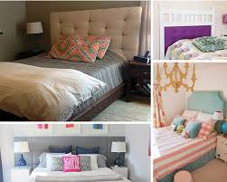 Minimal Bedroom Makeover DIY Projects Craft Ideas & How To s for