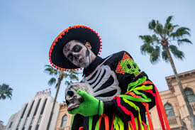 Halloween Horror Nights Theme 2014 by Horror Nights 25 Full Review