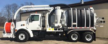 Refurbished Vacuum Trucks For Sale New Jersey | Supersucker, Jet Vac ... Cusco Vacuum Truck Shield Specialized Emergency Services Vorstrom 1800 618 963 Multipurpose Excavation Review Vt4000 Offroad Vac Foremost Fs Solutions Centers Providing Vactor Guzzler Westech Rentals Sales Service Equipment First Of Three Trucks Arrive At Itech 2010 Intertional Prostar For Sale 2772 Pto On Display Wjta Show In New Orleans Nov 23 Vactron Stock Photos Images Alamy Aeos Supervac 2009 8600 Vacuum Truck 2590