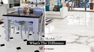 100 Marble Flooring Design The Ultimate Guide To Choosing Between Vitrified Tiles And