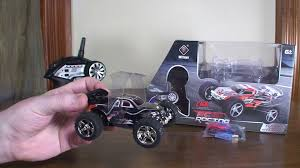 WLtoys L929 RC Racing Speed & Stunt Car (aka Mini Monster Truck ... Rc Fun 132 Micro Rock Crawler 4wd Rtr Towerhobbiescom How To Get Into Hobby Upgrading Your Car And Batteries Tested 7 Colors Mini Coke Can Radio Remote Control Racing Ecx Ruckus 124 Monster Truck Ecx00013t1 Cars Wltoys L939 132nd 2wd Toys Games On The History Of Scale 4x4 Forums Electric Powered Trucks Hobbytown Losi 15 5ivet Offroad Bnd With Gas Engine Black Adventures Muddy Down Dirty In Bog Amazoncom Red Off Road High Brushless Sct Say Hello To My Little Friend Madness Carisma Gt24t Running