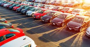 100 Used Trucks For Sale In Mi Sunrise Motors Standish MI New Cars S Service