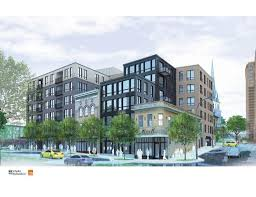 2 Bedroom Apartments For Rent Near Me by University Of Minnesota Housing Uloop