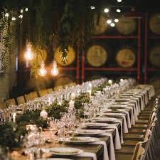 The Old Pickle Factory BYO Wedding Venue Perth