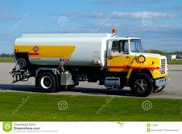 Airport Gas Truck W/Paths Stock Photo. Image Of Fueler - 128666 Vacuum Tanker Gulfco Trucks Volvos Fm Lng Truck To Fuel At Calors Dington Station Its A Liquefied Gas Scania Group Tank Wikiwand Gas Vs Diesel Past Present And Future Filerevell Whitefruehauf Mobilgas Truckjpg Wikimedia Commons Compressed Natural Station Lorry Stock Photos Images Alamy Fuel Tanker Stock Photo Image Of Danger Heavy 76893138 Freightliner Cascadia Warner Truck Centers Lge