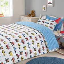 Dreamscene Transport Duvet Cover With Pillow Case Boys Kids ... Bedding Blaze Monster Truck Toddler Set Settoddler Sets Graceful Sailboat Baby 5 Rhbc Prod374287 Pd Illum 0 Wid 650 New Trucks Tractors Cars Boys Blue Red Twin Comforter Sheet Attractive Bedroom Design Inspiration Showcasing Wooden Single Jam Microfiber Nautical Nautica Bed Sheets Cstruction For Full Kids Boy Girl Kid Rescue Heroes Fire Police Car Toddlercrib Roadworks Licensed Quilt Duvet Cover Fascating Accsories Nursery Charming 3 Com 10 Cheap Amazoncom Everything Under