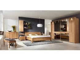 möbel möbel outlet gent schlafzimmer in eiche voll
