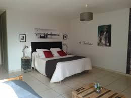 chambres d hotes toulouse chambre hôte en haute garonne 31 à côté de toulouse villa