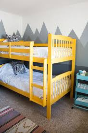 Curious George Toddler Bedding by 1222 Best Interiors Kids Rooms Images On Pinterest Boy Bedrooms