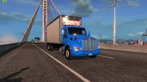 ATS S2 E64: THAT BOX TRUCK LIFE!!!!!!!!!!!! AMERICAN TRUCK ... American Truck Boxes Toolbox Item Dm9425 Sold August 30 Box Wraps Lettering Signarama Danbury Bouwplaatpapcraftamerican Truckkenworthk100cabovergrijs Simulator Real Flames 351 And Tesla Box Trailer Battery Boxes New Used Parts Chrome Truckboxes Alinum Heavyduty Inframe Underbody Wheel Back Mods Ats Motorcycles For Tool Scs Softwares Blog Mexico Map Expansion Will Arrive