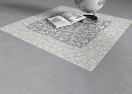 22 best carreaux de ciment images on patchwork