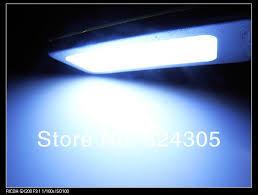 Aliexpress Buy 10X Panel Reading Interior Light Adapter Dome