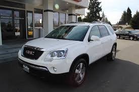 Used 2010 GMC Acadia SLT-2, Loaded Exceptional 2017 Gmc Acadia Denali Limited Slip Blog 2013 Review Notes Autoweek New 2019 Awd 2012 Photo Gallery Truck Trend St Louis Area Buick Dealer Laura Campton 2014 Vehicles For Sale Allwheel Drive Pictures Marlinton 2007 Does The All Terrain Live Up To Its Name Roads Used Chevrolet 2016 Slt1