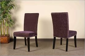 Kohls Dining Room Chairs Best Of Table Sets 28 Images Espresso
