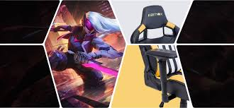 About Us – Karnox Top 10 Best Office Chairs In 2017 Buyers Guide Techlostuff For Back Pain 2019 Start Standing Gaming Chair 100 Pro Custom Fniture Leather Sports The 14 Of Gear Patrol How To Sit Correctly In An Gadget Review Computer 26 Handpicked Ewin Europe Champion Series Cpa Ergonomic Ergonomic Office Chair Insert For And Secretlab 20 Gaming Review Small Refinements Equal Amazoncom Respawn110 Racing Style Recling