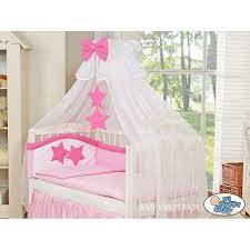 ou acheter chambre bébé parure de lit bébé étoile avec ciel de lit achat vente