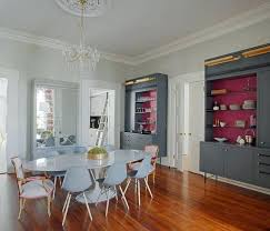 Dining Room Armoire Pink And Gray Rooms Furniture