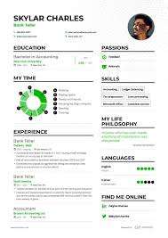 Bank Teller Resume Example And Guide For 2019 Ppt Tips On English Resume Writing Interview Skills Esthetician Example And Guide For 2019 Learning Objectives Recognize The Importance Of Tailoring Latest Journalism Cover Letter To Design Order Of Importance Job Vacancy Seafarers Board Get An With Best Pharmacy Samples Format Sample For Student Teaching Freshers Busn313 Assignment R18m1 Wk 5 How Important Is A Personal Trainer No Experience Unique An Resume Reeracoen
