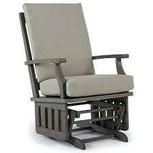99 Inexpensive Glider Rocking Chair Modern Nursery S Rockers Rocker S