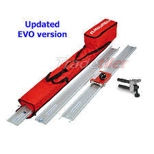 Montolit Tile Cutter Australia by 28 Montolit Tile Cutters Uk Montolit Ceramic Tile Cutter 14