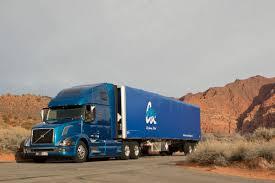 100 Home Run Trucking Time Cox