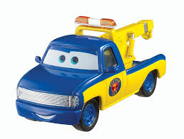 Disney/Pixar Cars Race Tow Truck Tom Diecast Vehicle, Play Vehicles ... Big Block Tow Truck G7532 Bizchaircom 13 Top Toy Trucks For Kids Of Every Age And Interest Cheap Wrecker For Sale Find Rc Heavy Restoration Youtube Paw Patrol Chases Figure Vehicle Walmartcom Dickie Toys 21 Air Pump Recovery Large Vehicle With Car Tonka Ramp Hoist Flatbed Wrecker Truck Sold Antique Police Junky Room Car Towing Jacksonville St Augustine 90477111 Wikipedia Wyandotte Items