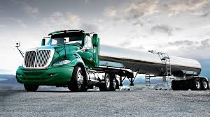 Navistar Will Have More Electric Trucks On The Road Than Tesla By ... Green H1 Duct Truck Cleaning Equipment Monster Trucks For Children Mega Kids Tv Youtube Makers Of Fuelguzzling Big Rigs Try To Go Wsj Truck Stock Image Image Highway Transporting 34552199 Redcat Racing Everest Gen7 Pro 110 Scale Off Road 2016showclassicslimegreentruckalt Hot Rod Network Filegreen Pickup Truckpng Wikimedia Commons Pictures From The Food Lion Auto Fair In Charlotte Nc Old Green Clip Art Free Cliparts Machine Brand Aroma Web Design Wheels Rims Custom Suv Toys Recycling Made Safe Usa