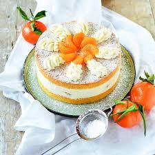 topfentorte klassisch käse sahne torte baketina