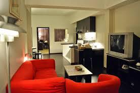 100 Ritz Apartment Trip To Ipoh Malaysia Garden Hotel Just An Ordinary Girl