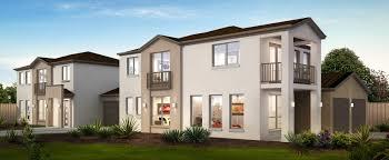 100 Best Contemporary Home Designs Juniper Design Masterton S