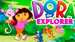 Dora The Explorer Barnyard Buddies | Full Video Game Walkthrough ... All Dark Side Of The Show Innocent Enjoy It The Real Story Lets Play Dora Explorer Bnyard Buddies Part 1 Ps1 Youtube Back At Cowman Uddered Avenger Dvd Amazoncouk Ts Shure Animals Jumbo Floor Puzzle Farm Super Puzzles For Kids Android Apps On Google Movie Wallpapers Wallpapersin4knet 2006 Full Hindi Dual Audio Bluray Hd Movieapes Free Boogie Slot Online Amaya Casino Slots Coversboxsk High Quality Blueray Triple