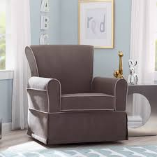 Rocker Recliners : Ottoman Babyletto Madison Recliner Lumbar ... Modern Rocking Chair Nursery Uk Thenurseries For A Great Fniture For The Benefits Of Having A Rocking Chair In The Nursery Rocker Recliners Ottoman Babyletto Madison Recliner Lumbar Attractive Wooden Wood Foter 9 Mommy Me 3piece Set Includes Matching And Childrens Baby Best Affordable Gliders Chairs Where Innovation Meets Tradition Top Ten Modern Chairs 3rings Details About Glider Living Room Espresso Grey New 10