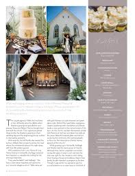 Wedding Trends 2017 By GoodLife Magazine - Simcoe County - Issuu A Bolt From The Blue Black House Dresden And Barn Lme Decor Rental Collection Launch Lucy Myers Events Michelle Ptherographic Design Hillsidefarmlogo1trypngquality015061012430 With Living Quarters Builders Dc Fayetteville Wedding Venues Reviews For Summit 16ft X 24ft Heartland Industries Homes With Game Rooms Athens
