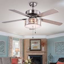 indoor ceiling fans you ll love