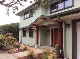 100 Picture Of Two Story House Beautiful Comfortable Twostory House In Pacific Grove Sleeps Up To 6 Pacific Grove