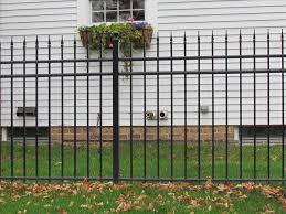 Garden Fence Home Depot Canada | Home Outdoor Decoration Projects Design Garden Benches Home Depot Stunning Decoration 1000 Pocket Hose Top Brass 34 In X 50 Ft Expanding Hose8703 Lifetime 15 8 Outdoor Shed6446 The Covington Georgia Newton County College Restaurant Menu Attorney Border Fence Fencing Gates At Fence Gate Popular Lock Flagstone Pavers A Petfriendly Kitchen With Gardenista Living Today Cedar Raised Bed Shed