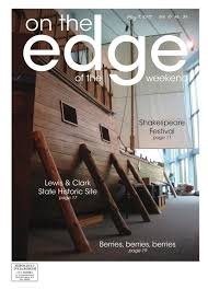 050913 Edge Magazine By EDWARDSVILLE PUBLISHING - Issuu Riverfront Times June 28 2017 By Issuu Barnes Noble Distribution Center Jobs Warriors Forever John Gile Home Facebook Cit Trucks Llc Large Selection Of New Used Kenworth Volvo Teaching Authors6 Childrens Authors Who Also Teach Writing May The Gift Card Exchange Closed Shopping 10251 Lincoln Trl Architecture Branding Demise Borders Books And Music Exposed Mike Smith Enterprises Blog 2011 Booksamillion 5641 Photos 820 Reviews Bookstore 402 Claire Applewhite Events Booksellers Will Close Towson Store In Baltimore Sun