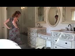 Fucking My Sister In The Bathroom by Milf Stuck In The Bathroom Xnxx Com