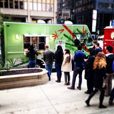 Yum Dum Chicago Food Truck Industry Dealt A Blow The Best Food Trucks For Pizza Tacos And More Big Cs Kitchen Atlanta Roaming Hunger Foodtruckchicago Sushi Truck Fat Shallots Owners Are Opening Lincoln Park Gapers Block Drivethru 6 To Try Now Eater In Every State Gallery Amid Heavy Cketing Challenge To Regulations Smokin Chokin Chowing With The King Foods