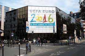 siege de la fff la fff se veut rassurante sur l 2016 et le futur stade de l