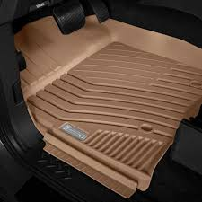 Ford F 150 Rubber Floor Mats With Michelin Edgeliner Frt14195 ... Best Ford Floor Mats For Trucks Amazoncom Ford F 150 Rubber Floor Mats Johnhaleyiiicom Oem 4pc Fit Carpeted With Available Logos 2015 Mustang Rezawplast 200103 Buy Rubber Seat Volkswagen Motune Scc Performance Armor All Black Full Coverage Truck Mat78990 The Trunk Mat Set Running Pony F150 092014 Husky Liners Front Xact Contour Ford Elite Floor Mat Shop Your Way Online Shopping Earn Points 15 Charmant Plasticolor Ideas Blog Fresh 2007 Ignite Show Weathertech Digalfit Free Shipping Low Price