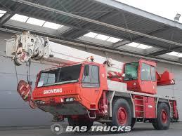 Faun ATF 30-2L Construction Equipment €78900 - BAS Machinery Renault T 440 Comfort Tractorhead Euro Norm 6 78800 Bas Trucks Bv Bas_trucks Instagram Profile Picdeer Volvo Fmx 540 Truck 0 Ford Cargo 2533 Hr 3 30400 Fh 460 55600 500 81400 Xl 5 27600 Midlum 220 Dci 10200 Daf Xf 27268 Fl 260 47200 Scania R500 50400 Fm 38900