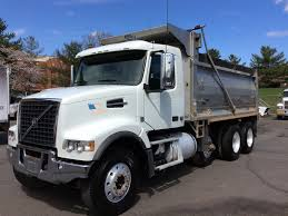 VOLVO DUMP TRUCKS FOR SALE IN NJ Used Trucks For Sale In Nc By Owner Elegant Craigslist Dump Truck For Isuzu Nj Mack Classic Collection Used 2012 Peterbilt 337 Dump Truck For Sale In 92505 2009 Isuzu Npr Hd New Jersey 11309 Backhoe Service New Jersey We Offer Equipment Rental Utah And Ct Plus Little Tikes Best Resource Truck Dealer In South Amboy Perth Sayreville Fords Nj 1995 Cl Triaxle Tri Axle Sale Driving Jobs Auto Info