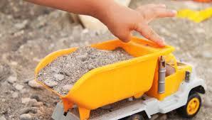 Keep On Truckin': Why Kids Dig Trucks | The Power Of Play | Toca Boca