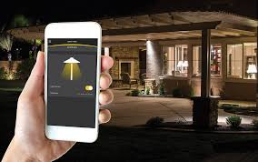Alliance Outdoor Lighting U S A Landscape Lighting