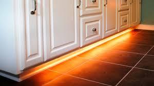 tag for led rope kitchen alluring led kitchen lighting e