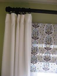 83 best living room window dressings images on pinterest diy