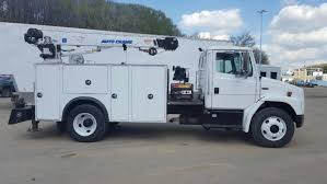 Freightliner Fl70 Cars For Sale In Iowa