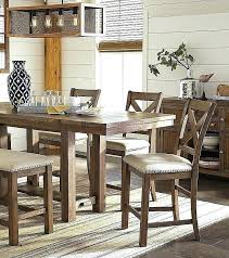 Kitchen Table Sets With Bench Seating French Country And Chairs New Dining Room Lovely Tablecloths
